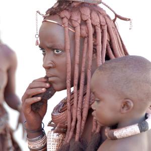 Himba-2