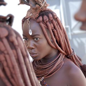Himba-4
