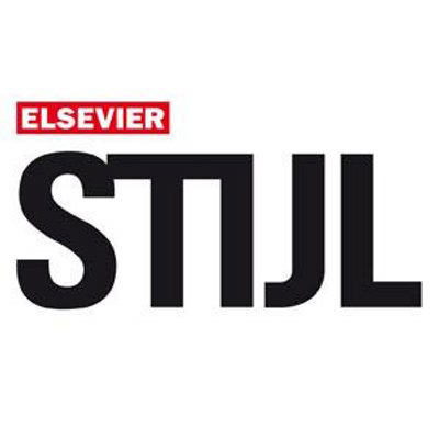 Halina Reijn-Logo Elsevier