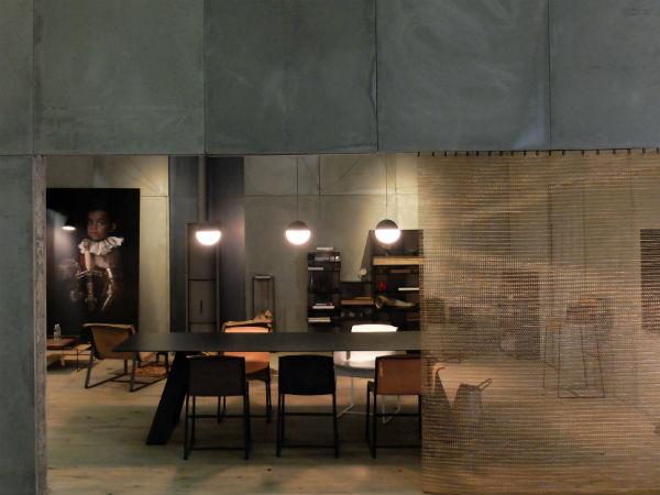 Biennale interieur 2014 kortijk studio willemken for Interieur kortrijk 2015