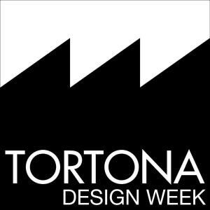 Tortona logo
